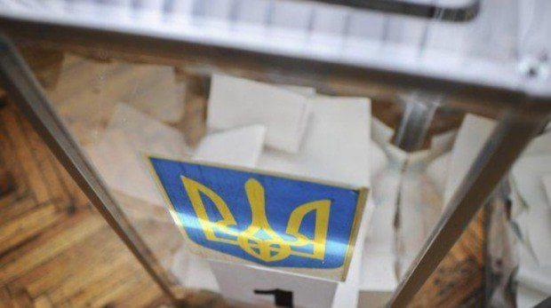 Виборча політика: «Блок Кернеса – Успішний Харків»